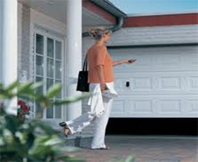 Garage doors south houston quality garage door services for Garage door repair dickinson tx
