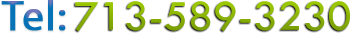 New Garage Door Remotes the woodlands